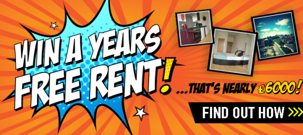 free-rent-banner