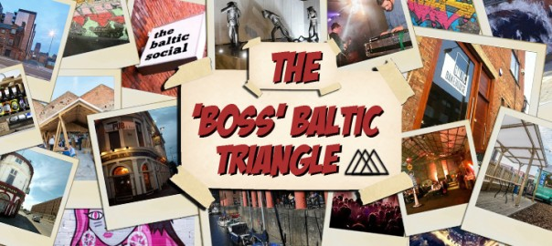 baltic triangle blog image