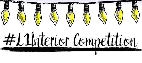L1 Interior Blog Header
